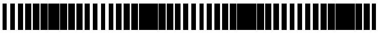 摩尔纹的原理与产生条件
