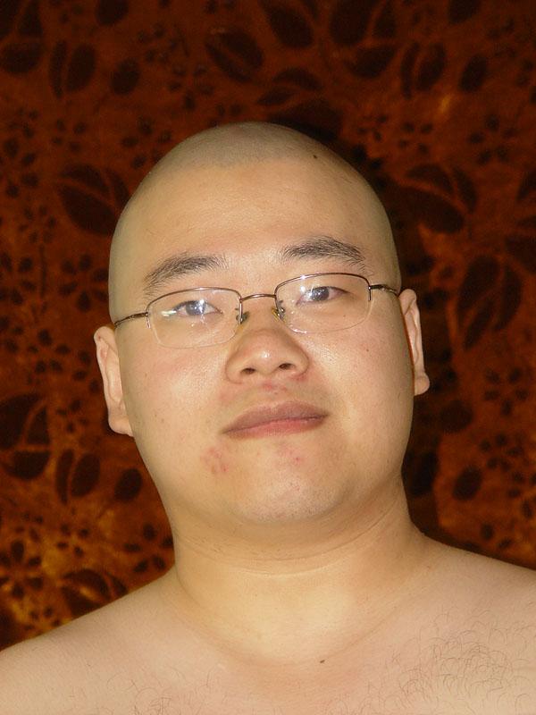 [13 楼]        北京胖子     时间: 2005-1-24 07:18   剃呀,俺以图片