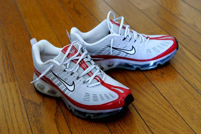 鞋 运动鞋 700_469