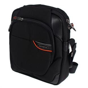 包 背包 手提电脑包 书包 双肩 310_310图片