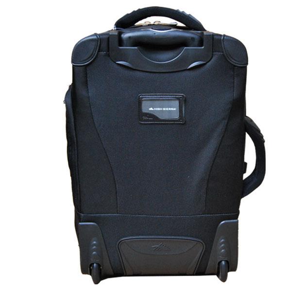 包 背包 拉杆箱 旅行箱 书包 双肩 箱包 行李箱 626_610图片