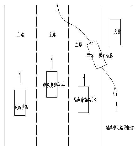 电路 电路图 电子 户型 户型图 平面图 原理图 440_467
