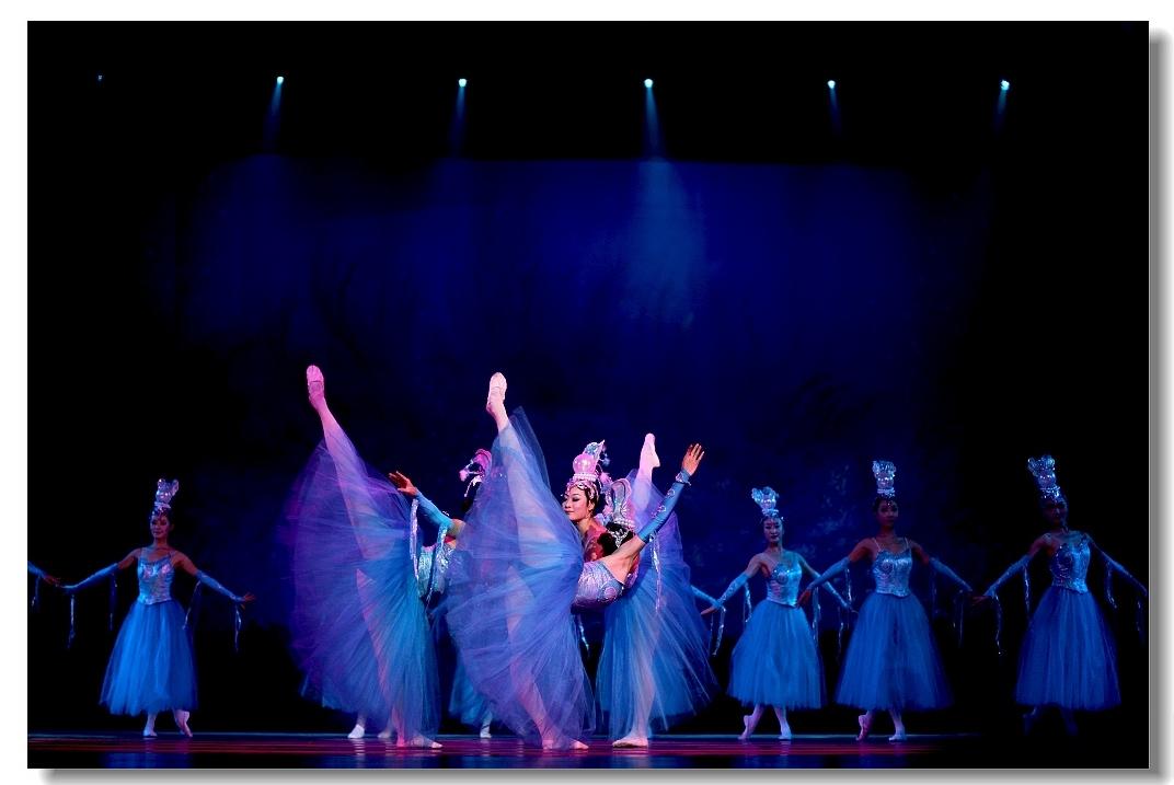 鬼步舞penbeat谱子-舞台 论坛 摄影 园地
