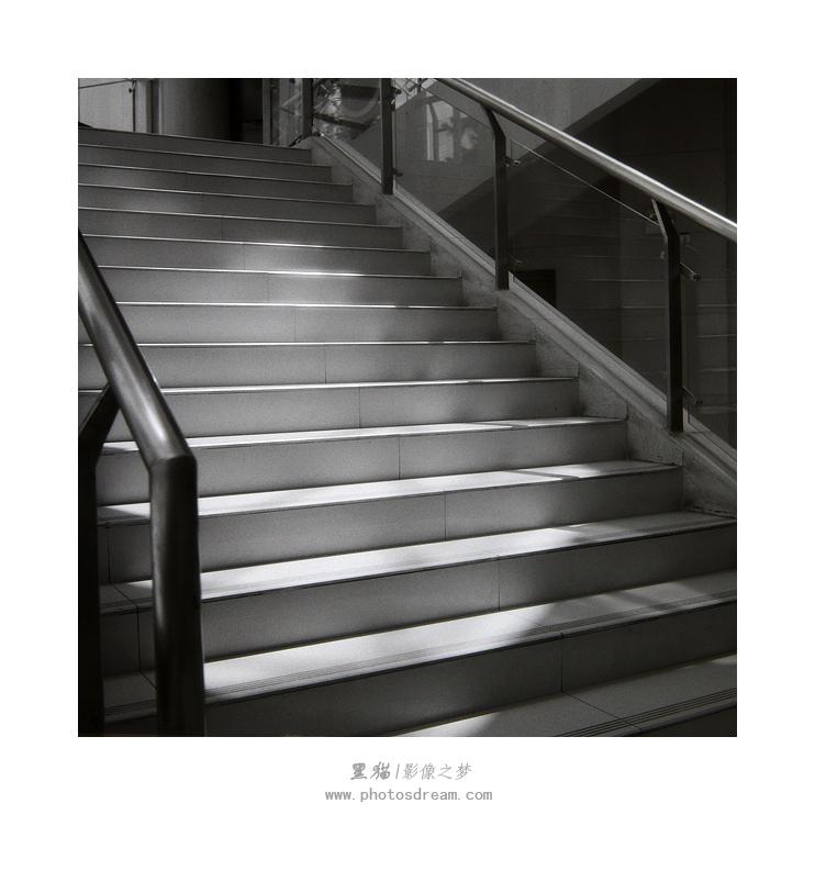 楼梯 742_813图片