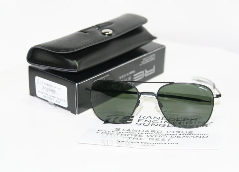 oakley thump sunglasses  oakley women\'s compulsive