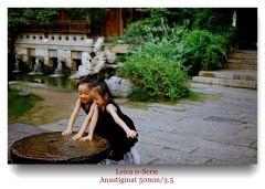 WWW_3388K_COM_6   主题: 10   帖子: 3388   注册: 2005年07月 制造商 : noritsu ko