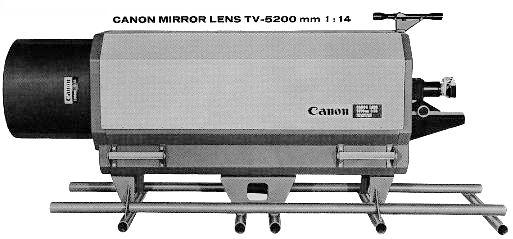 Canon ——大话L头 - qq414516 - QQ414516----HNY个人主页