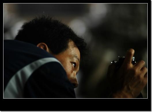 海狸作品:摄影大师