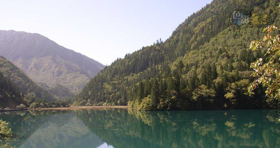阿巩作品:一湖、两天、三山、数影。。。。