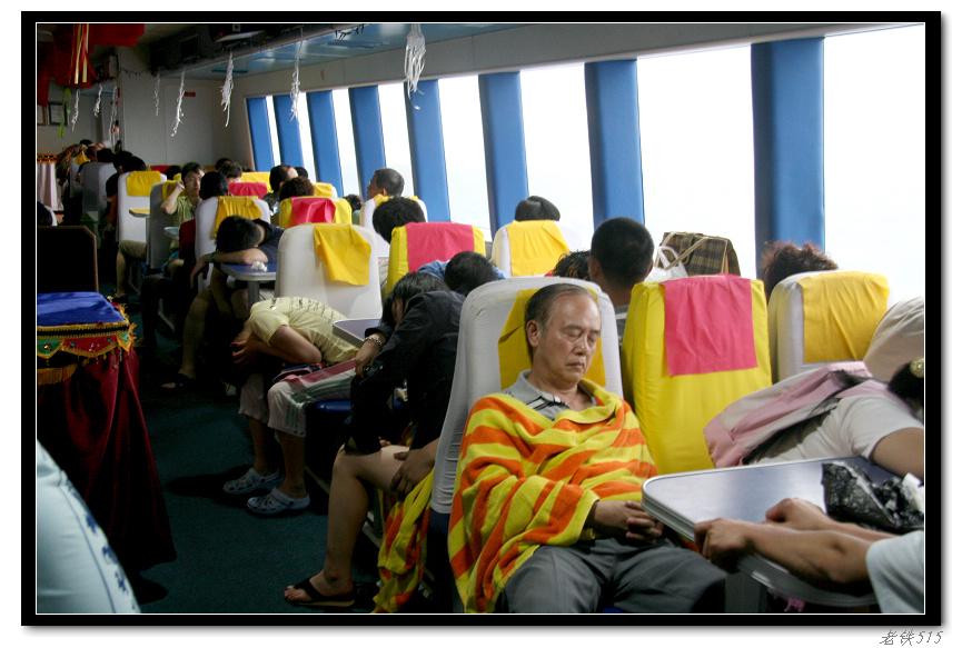 老铁515作品:《惊魂巴厘岛》组图之二