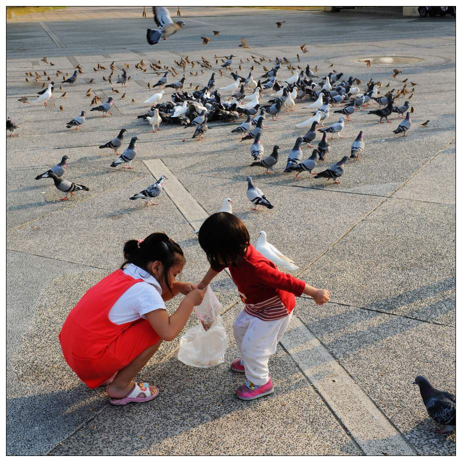 麻雀与小孩 - 白虹/张静/黎锦晖 - 虾米音乐
