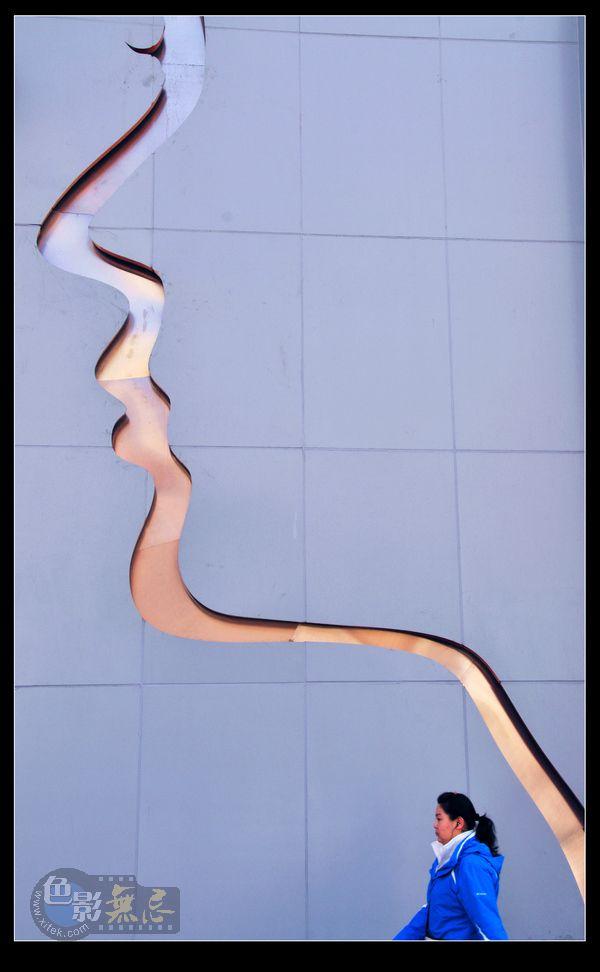 jm300c作品:曲线人生