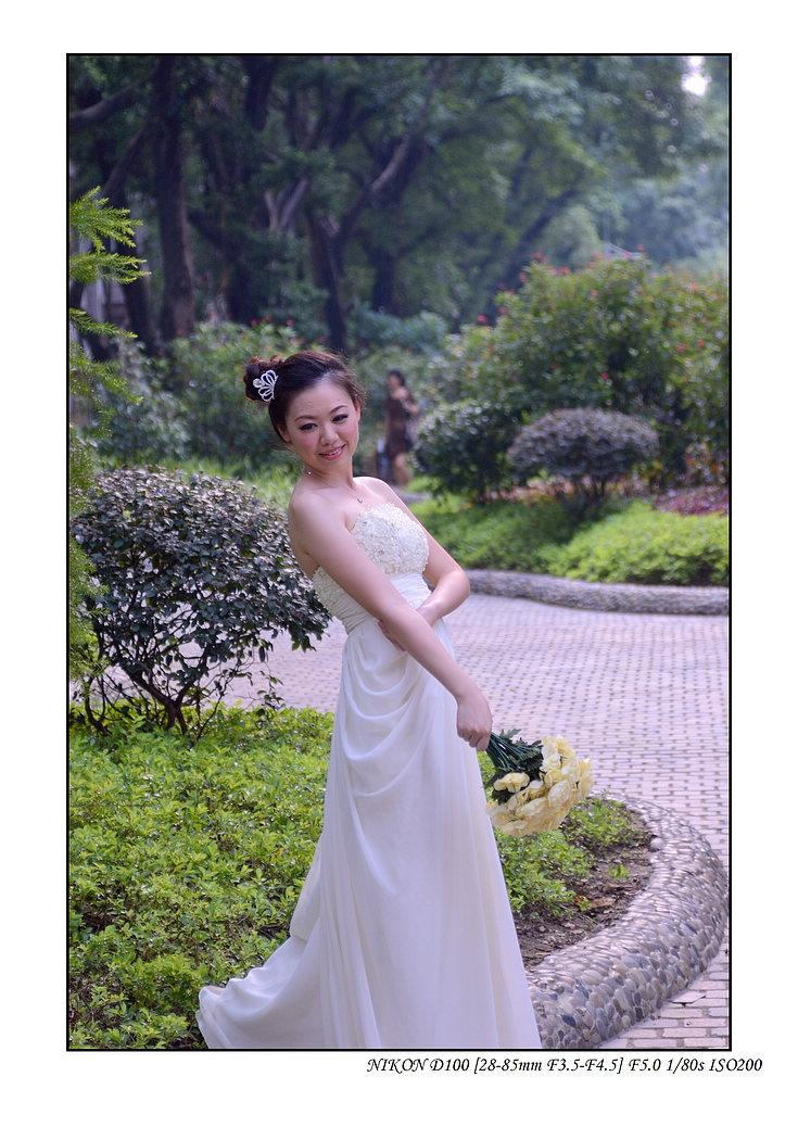sunge作品:2012年8月广州(三)