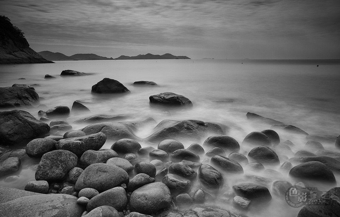dulihanqiu作品:海之梦幻
