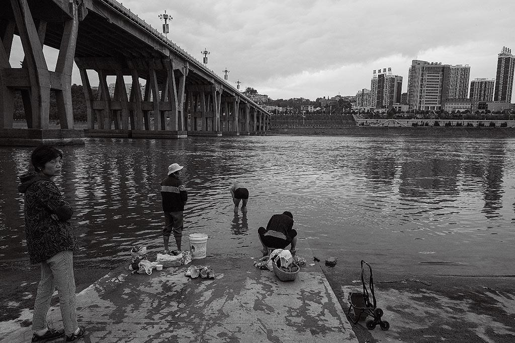 yuanfang0098作品:水