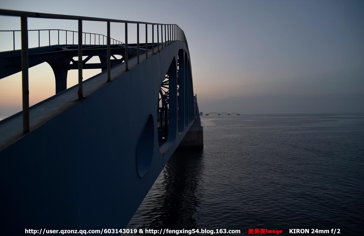 天外天54作品:魂断蓝桥