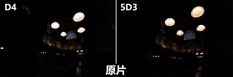 qsl888作品:杂片