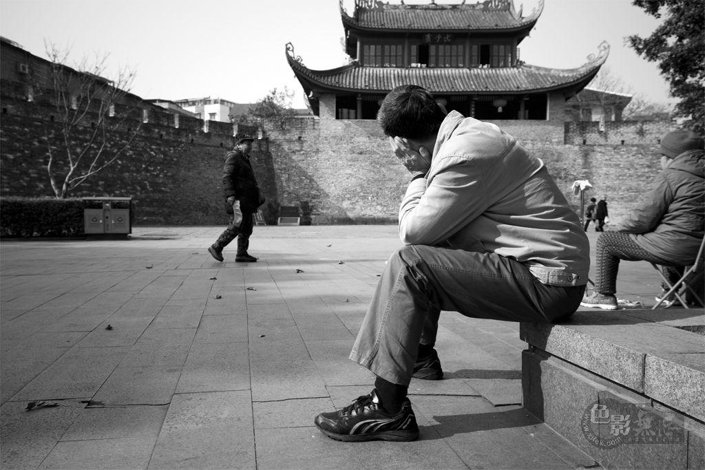 imdu88作品:人在柳州2