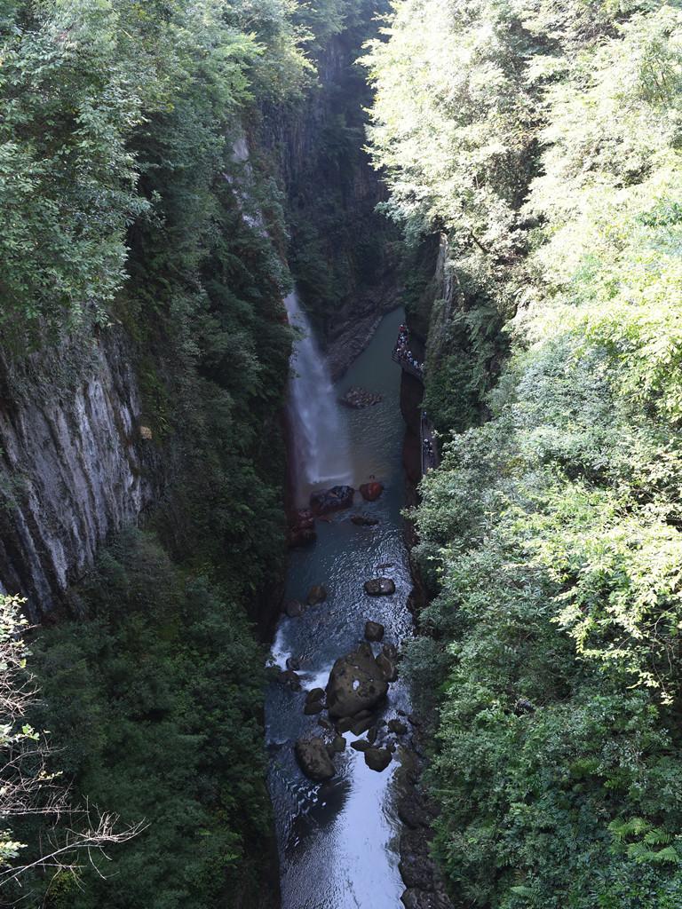 天经地义作品:大峡谷