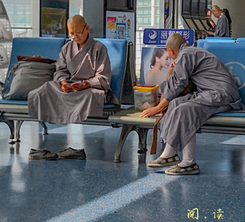 大漠胡杨007作品:读