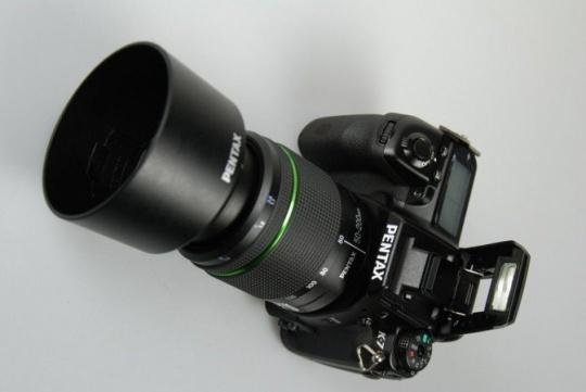 相机品牌决定品味 - 阿拉丁 - 坐着飞毯去旅行