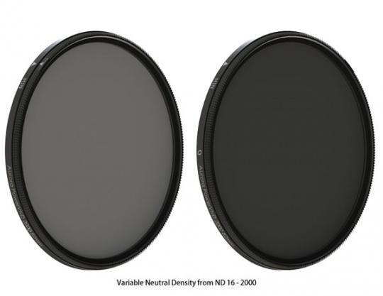 【yzc579亚洲城】二〇〇四可变式深鲜青密度镜,