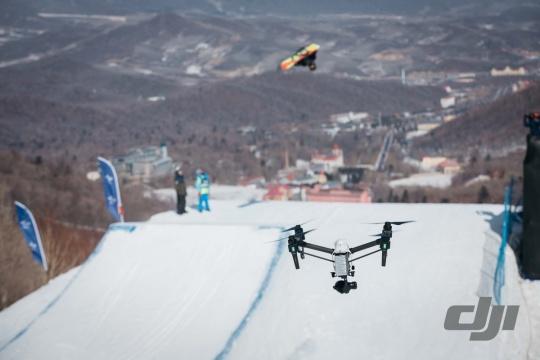 单板滑雪世锦赛开赛在即2019篮球世界杯投注,办
