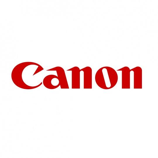 CMEC再一次荣获,佳能(CANON)助力