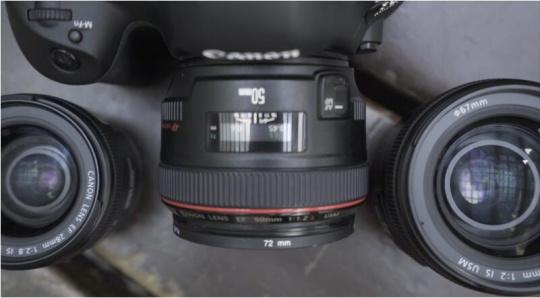 寻找最好的街头摄影镜头 88bf必发唯一娱乐官网
