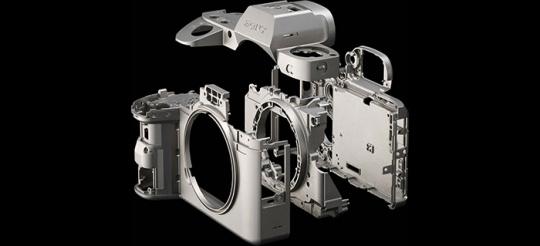 PhotoKina展会即将发布新品汇总,四大厂商10月发布