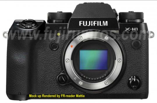 H1将支持4K照片模式,H1可能有4K照片功能