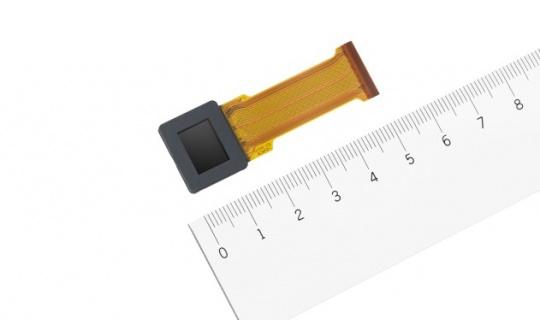索尼A7sIII会配备高分辨率EVF,关于索尼A7sIII的新