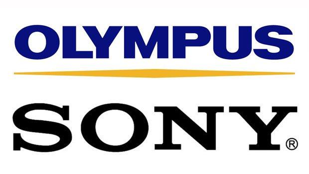 索尼出售奥巴股票